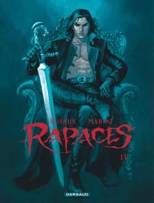 cover-comics-rapaces-t4-tome-4-rapaces-t4