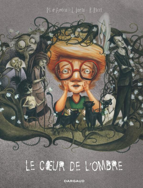 cover-comics-le-coeur-de-l-8217-ombre-tome-1-le-coeur-de-l-8217-ombre