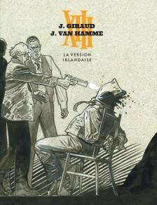cover-comics-version-irlandaise-la-tome-18-version-irlandaise-la
