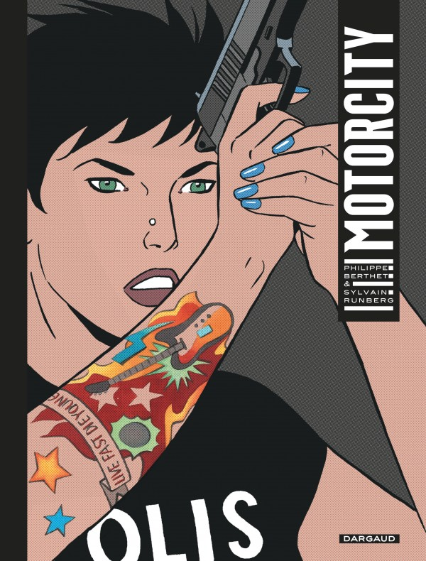 cover-comics-motorcity-tome-0-motorcity-8211-one-shot