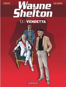 cover-comics-wayne-shelton-tome-13-vendetta