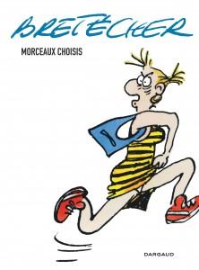 cover-comics-bretcher-8211-morceaux-choisis-tome-1-bretcher-8211-morceaux-choisis