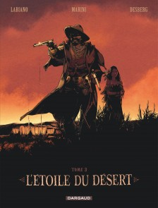cover-comics-l-8217-etoile-du-dsert-tome-3-toile-du-dsert-l-8217-8211-tome-3