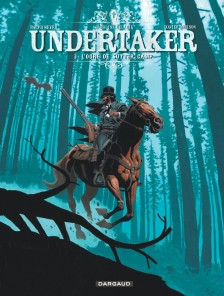 cover-comics-undertaker-tome-3-l-8217-ogre-de-sutter-camp