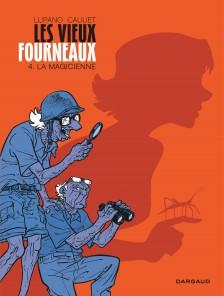 cover-comics-la-magicienne-tome-4-la-magicienne