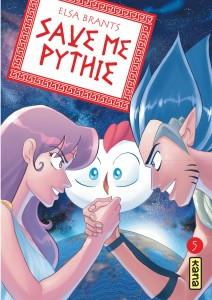 cover-comics-save-me-pythie-8211-t5-tome-5-save-me-pythie-8211-t5