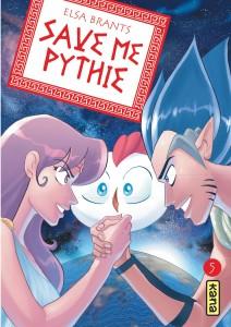 cover-comics-save-me-pythie-tome-5-save-me-pythie
