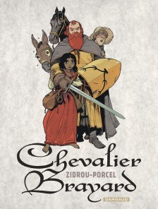 cover-comics-chevalier-brayard-8211-one-shot-tome-0-chevalier-brayard-8211-one-shot