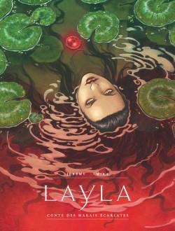 cover-comics-layla-tome-0-conte-des-marais-carlates