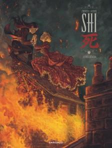 cover-comics-le-roi-dmon-tome-2-le-roi-dmon