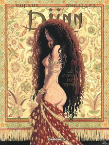 cover-comics-le-coeur-de-djinn-tome-0-le-coeur-de-djinn