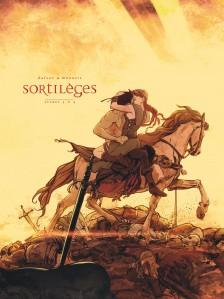 cover-comics-sortilges-n-b-tome-2-sortilges-n-b