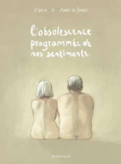 cover-comics-l-8217-obsolescence-programme-de-nos-sentiments-tome-0-l-8217-obsolescence-programme-de-nos-sentiments