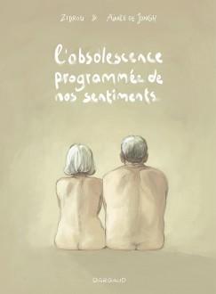cover-comics-l-8217-obsolescence-programme-de-nos-sentiments-tome-0-obsolescence-programme-de-nos-sentiments-l-8217