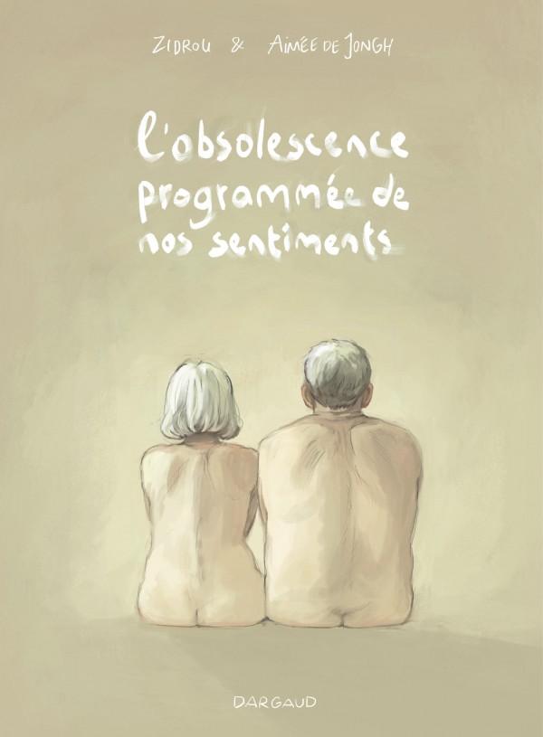 cover-comics-l-8217-obsolescence-programme-de-nos-sentiments-tome-0-l-8217-obsolescence-programme-de-nos-sentiments