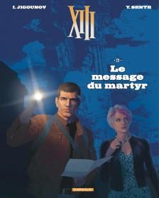 cover-comics-le-message-du-martyr-tome-23-le-message-du-martyr