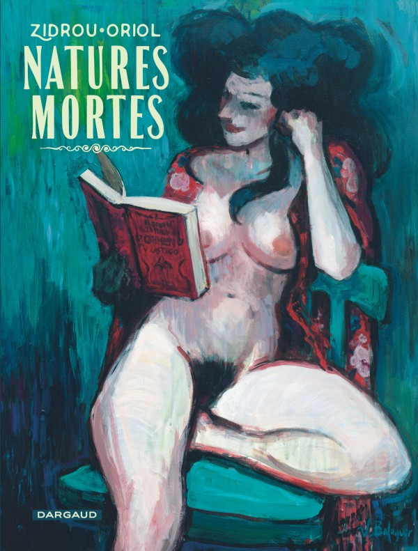 cover-comics-natures-mortes-tome-0-natures-mortes-8211-one-shot