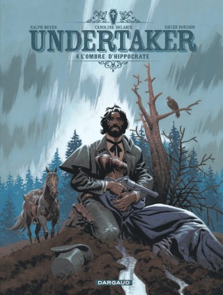 """Résultat de recherche d'images pour """"undertaker t4"""""""