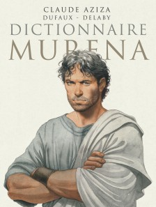 cover-comics-dictionnaire-murena-tome-0-dictionnaire-murena