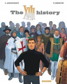 cover-comics-the-xiii-history-tome-25-the-xiii-history