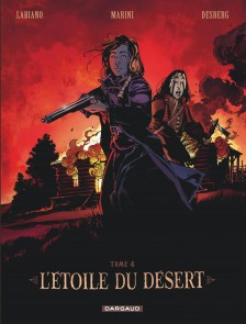 cover-comics-l-8217-etoile-du-dsert-tome-4-l-8217-etoile-du-dsert