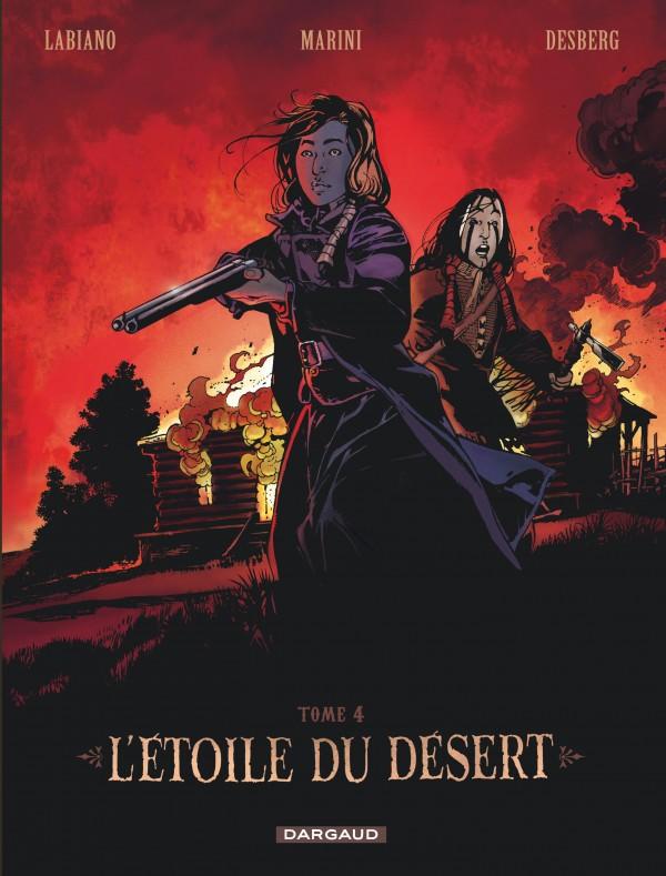 cover-comics-l-8217-etoile-du-dsert-tome-4-toile-du-dsert-l-8217-8211-tome-4