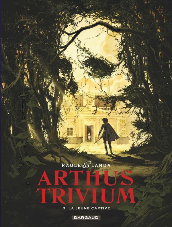 cover-comics-arthus-trivium-tome-3-jeune-captive-la