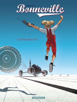 Racingniko's blog - Page 7 Bonneville-tome-1-bonneville-tome-1