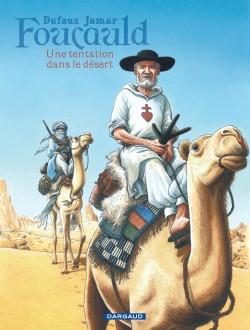 cover-comics-foucauld-tome-0-une-tentation-dans-le-dsert