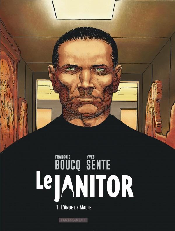 cover-comics-le-janitor-tome-1-l-8217-ange-de-malte