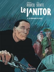 cover-comics-les-morsures-du-pass-tome-4-les-morsures-du-pass