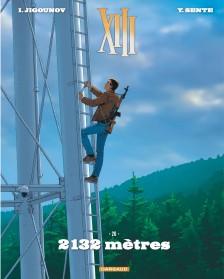 cover-comics-2-132-mtres-tome-26-2-132-mtres