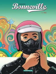 cover-comics-bonneville-8211-tome-2-tome-2-bonneville-8211-tome-2