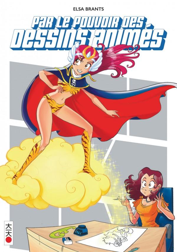 cover-comics-par-le-pouvoir-des-dessins-anims-tome-0-par-le-pouvoir-des-dessins-anims