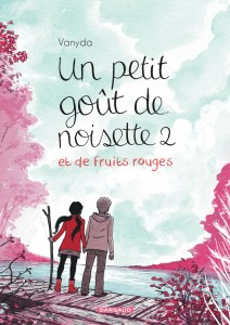 cover-comics-un-petit-got-de-noisette-tome-2-un-petit-got-de-noisette