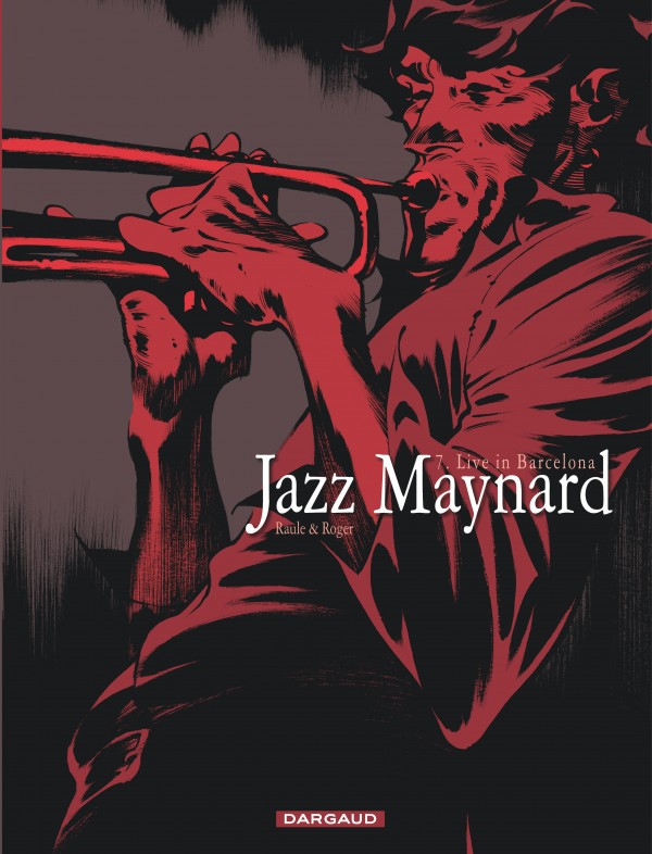 cover-comics-jazz-maynard-tome-7-live-in-barcelona