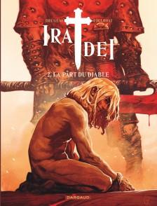 cover-comics-part-du-diable-la-tome-2-part-du-diable-la