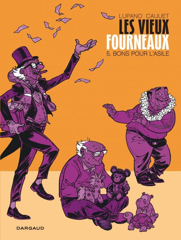 cover-comics-les-vieux-fourneaux-tome-5-bons-pour-l-8217-asile