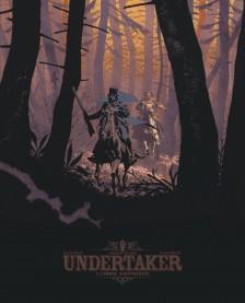 cover-comics-undertaker-tome-4-l-8217-ombre-d-8217-hippocrate