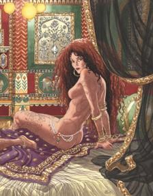cover-comics-djinn-8211-intgrale-troisime-cycle-tome-3-djinn-8211-intgrale-troisime-cycle