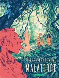 cover-comics-malaterre-tome-0-malaterre-8211-one-shot