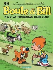 cover-comics-boule-amp-bill-tome-39-y-a-d-8217-la-promenade-dans-l-8217-air
