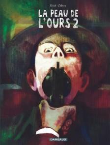 cover-comics-la-peau-de-l-8217-ours-8211-tome-2-tome-2-la-peau-de-l-8217-ours-8211-tome-2