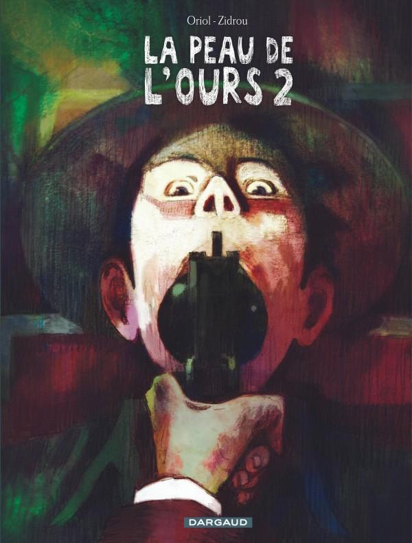 cover-comics-la-peau-de-l-8217-ours-tome-2-peau-de-l-8217-ours-la-8211-tome-2