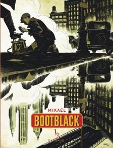 cover-comics-bootblack-8211-tome-1-tome-1-bootblack-8211-tome-1