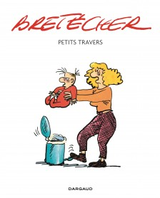cover-comics-petits-travers-tome--petits-travers