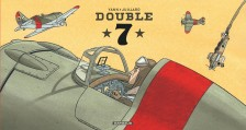cover-comics-double-7-tome-0-double-7-8211-one-shot