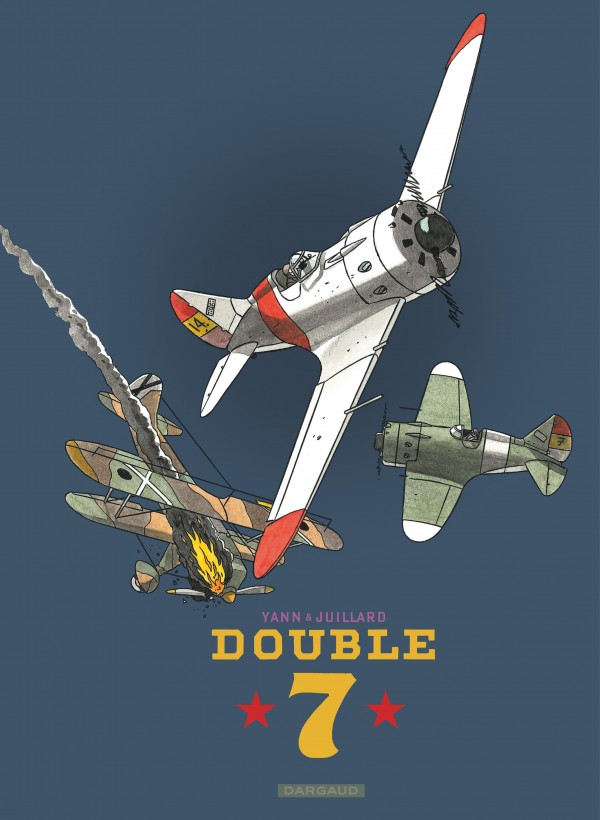 cover-comics-double-7-tome-0-double-7