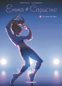 cover-comics-la-raison-du-coeur-tome-4-la-raison-du-coeur