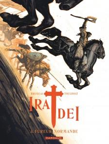 cover-comics-ira-dei-tome-3-ira-dei